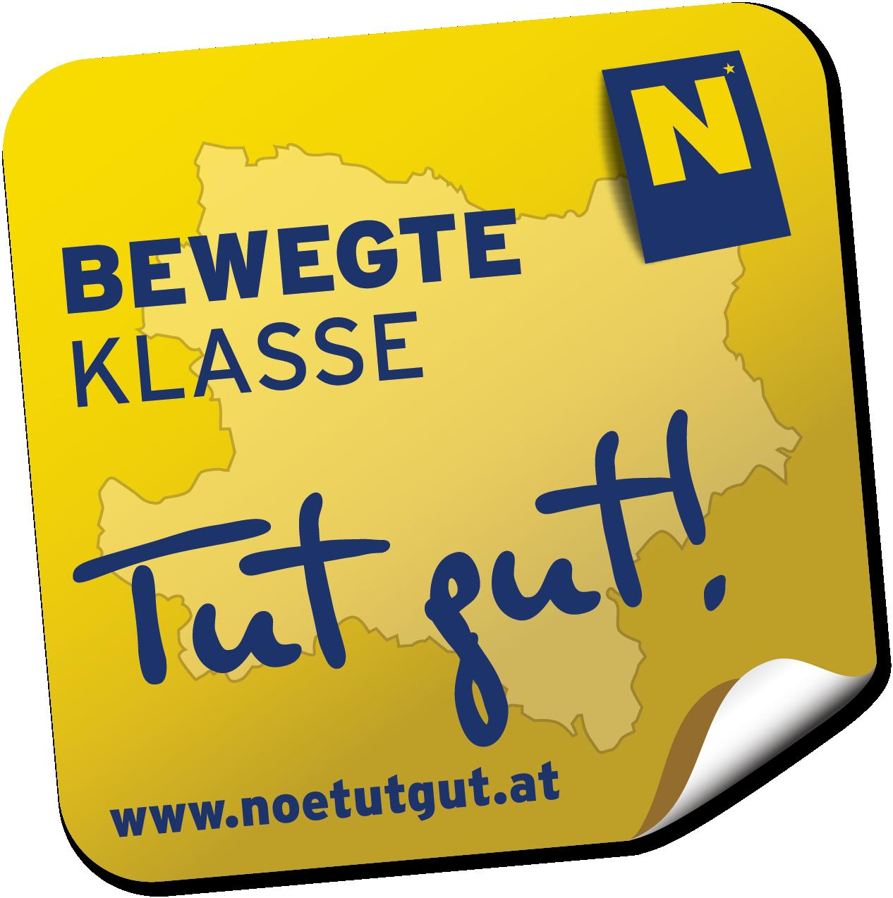 Logo_Bewegte-Klasse