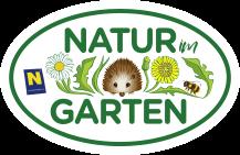 NiG_Logo_N_mit-Weissraum-f71af336