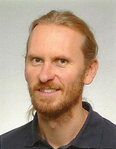 Christian Zellinger
