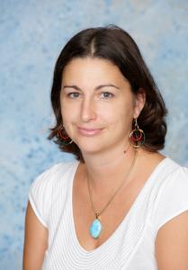 Maria Zeiner