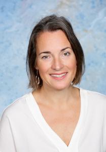 Nina Rücklinger